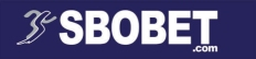 สโบเบ็ท แทงบอลออนไลน์ โลโก้